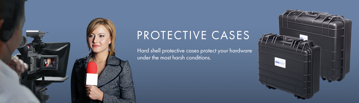 Protective Cases