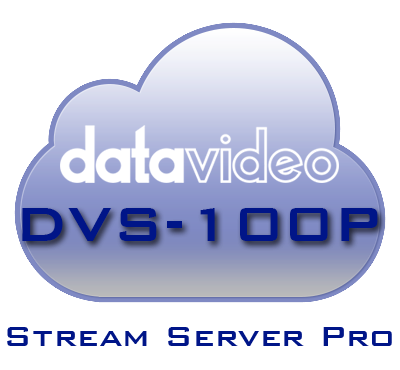 Datavideo launches low cost streaming platform