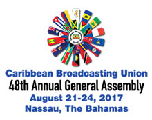 Caribbean Broadcast Union Show