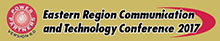 Eastern Region Communication and Technology Conference 2017