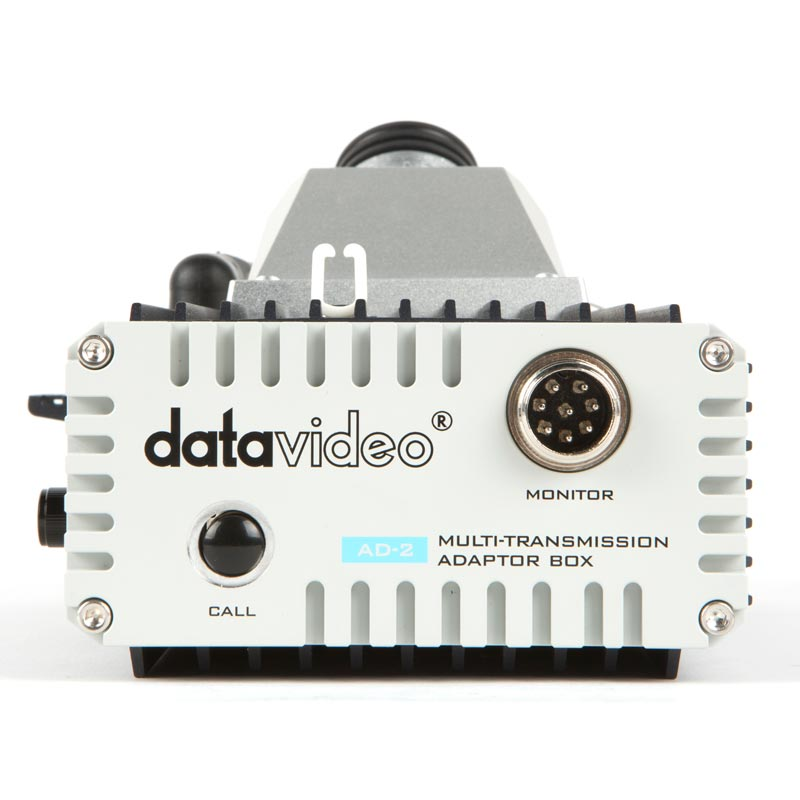 Datavideo CCU-100