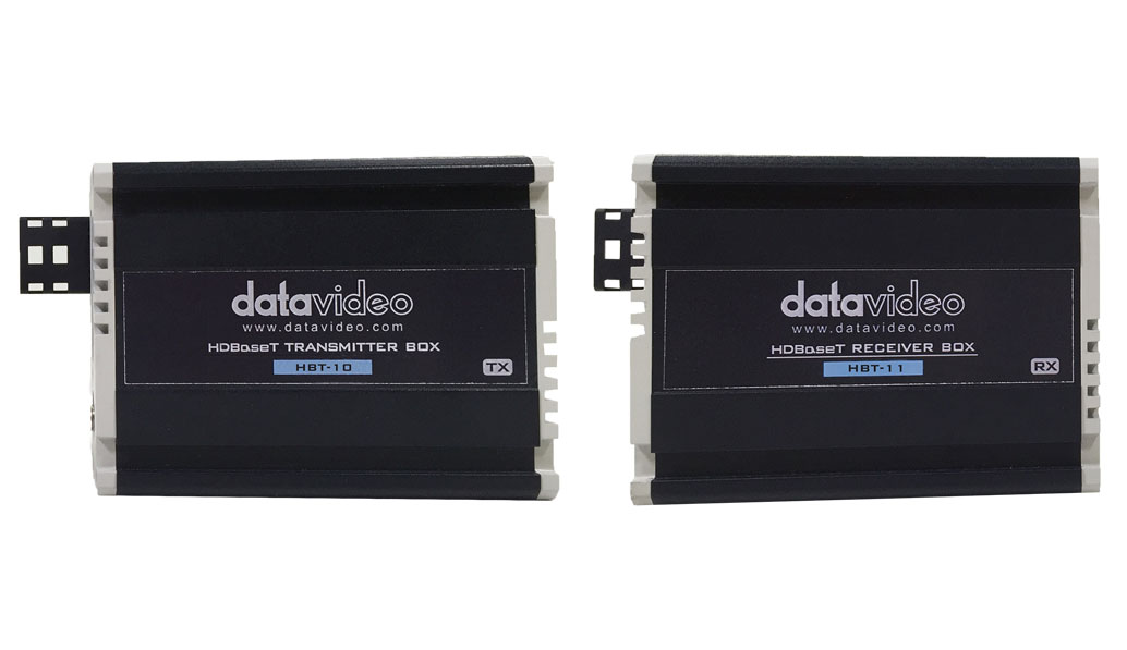 Datavideo HBT Kit